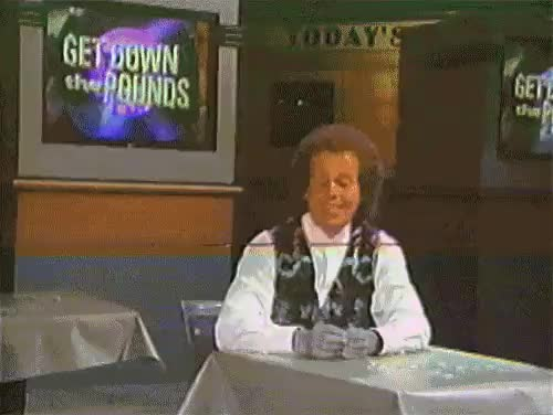 1997 Get Down The Pounds Glitch Gif Find Make Share Gfycat Gifs