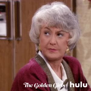 Watch this trending GIF on Gfycat. Discover more bea arthur, celebs GIFs on Gfycat