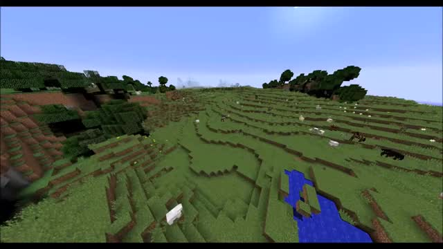 Watch and share Minecraft GIFs by seemmetor on Gfycat