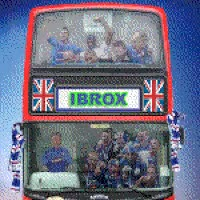 Watch and share Glasgow Rangers GIFs on Gfycat
