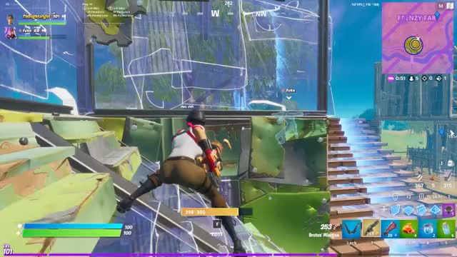 Watch and share Fortnitebr GIFs and Fortnite GIFs by tomtom69 on Gfycat