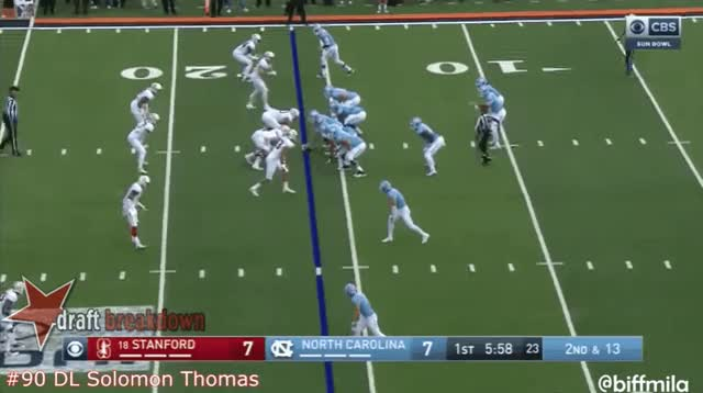 Watch and share Power Tfl GIFs by rquinn619 on Gfycat