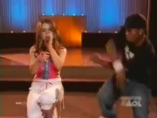Watch Jojo, 'Weak' (AOL Sessions) GIF on Gfycat. Discover more Audrey okthen, Music, jojo, weak GIFs on Gfycat
