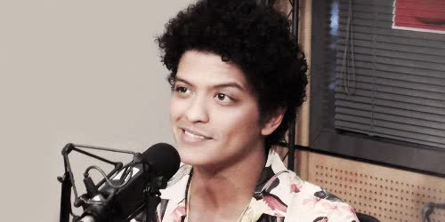 Watch Bruno Mars GIF on Gfycat. Discover more related GIFs on Gfycat