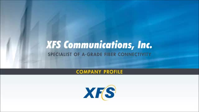 Watch Xfs Comunication Inc GIF by XFS Communications, Inc. (@xfsconnect) on Gfycat. Discover more MPO connector, low loss fiber connectivity GIFs on Gfycat