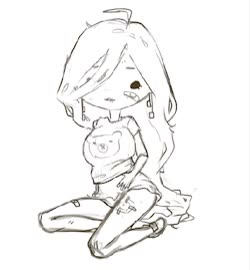 Watch and share Kitty Cute Adorable Cats Girly Love This Boobies Ddlg Dd/lg Relationship GIFs on Gfycat