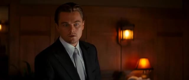 Watch this inception GIF on Gfycat. Discover more inception GIFs on Gfycat