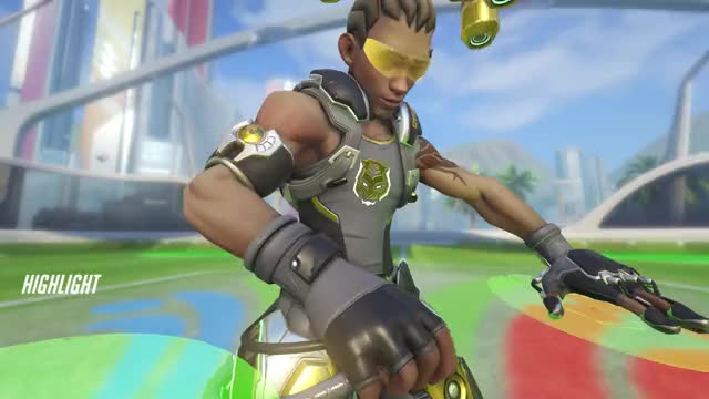 Watch Underfed Brazilian overperforms GIF on Gfycat. Discover more lucio, overwatch GIFs on Gfycat