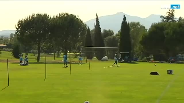 Watch and share Soccergifs GIFs by anasie10 on Gfycat