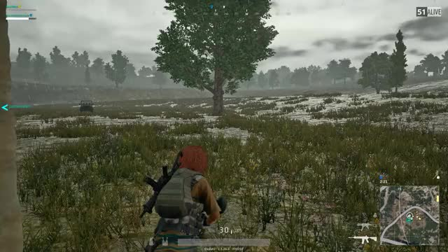 Watch and share Vlc-record-2017-08-11-14h10m09s-PlayerUnknown GIFs on Gfycat