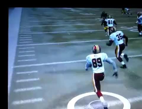 Cheat, Steelers, Steelers Cheat GIFs