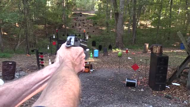 Watch and share Desert Eagle GIFs and 50 Ae GIFs on Gfycat