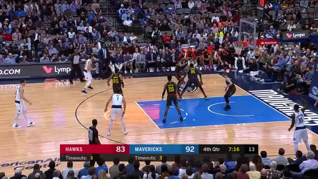 Watch and share Maxi-assist GIFs by dirk41 on Gfycat