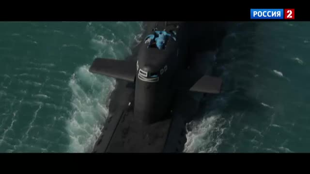 Watch and share Delta IV GIFs by tehroot on Gfycat