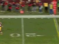 Watch and share Washington Redskins, Fail, Football, Redskins, Skins GIFs on Gfycat