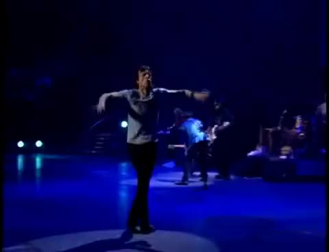 Watch and share Jagger GIFs and Mick GIFs on Gfycat