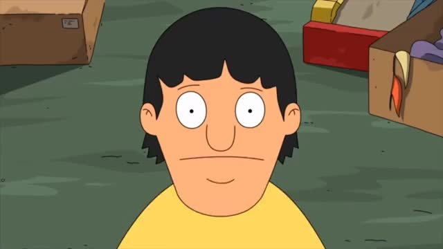 Watch and share Bobs Burgers GIFs and Wash Hands GIFs by Unposted on Gfycat