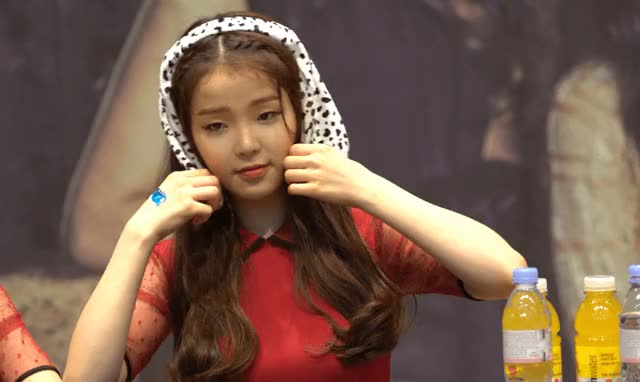 Watch and share Ohmygirl GIFs by jjabbm on Gfycat