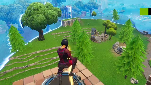 Watch and share Fortnite GIFs by no_life_king on Gfycat