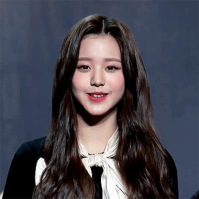 Wonyoung, jang wonyoung, Wonyoung GIFs