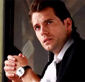 Watch and share Henry Cavill Edits GIFs and Henry Cavill Edit GIFs on Gfycat