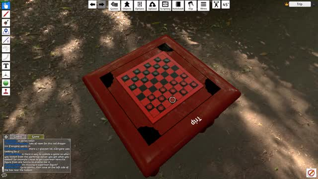 Watch and share Tabletop Simulator 08.13.2017 - 17.28.05.01 GIFs on Gfycat