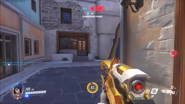 Watch Hunter :^) GIF on Gfycat. Discover more Epic clear GIFs on Gfycat