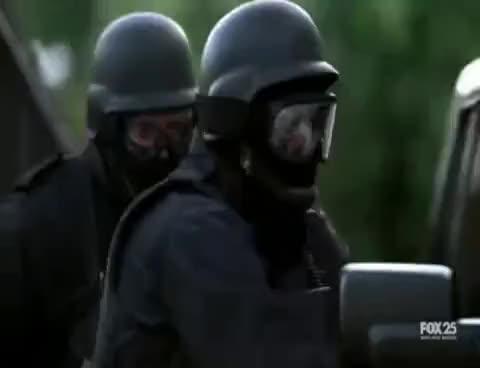 Watch fbi GIF on Gfycat. Discover more Chronicles, Clip, Connor, Cromartie, SCC, Sarah, Scene, Terminator GIFs on Gfycat