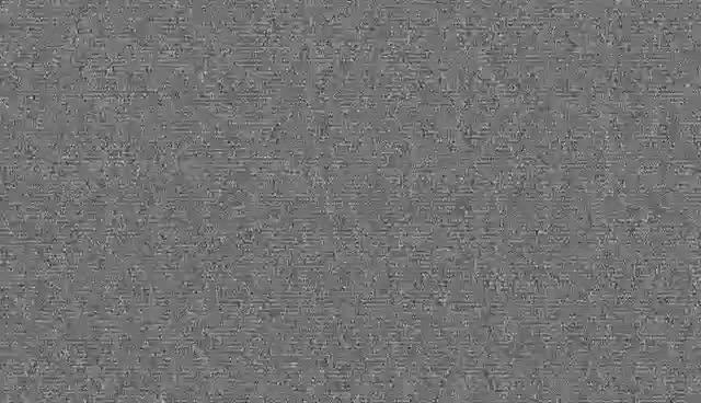 Watch and share TV Static Noise HD 1080p GIFs on Gfycat