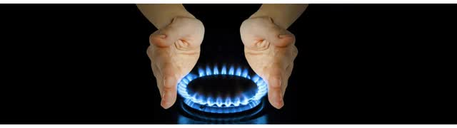 Watch and share Natural Gas Company GIFs and Gas Companies GIFs by Steve Allen on Gfycat