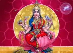 Watch and share Saraswati GIFs and Hinduism GIFs on Gfycat