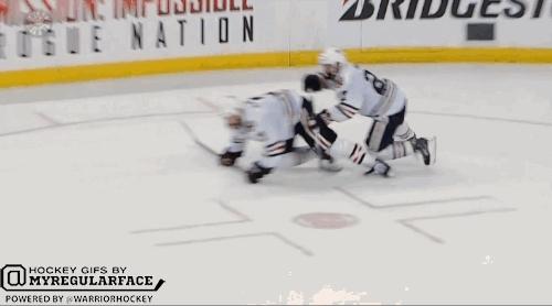 hawwkey, sportsarefun, Your favourite hockey gif (reddit) GIFs