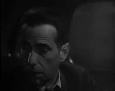 Watch and share Bogart GIFs on Gfycat