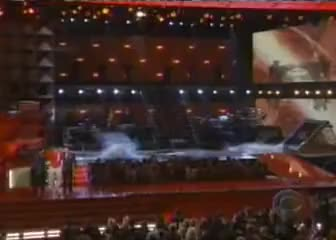 Watch Grammys GIF on Gfycat. Discover more 2007, Aguilera, Christina, Grammy GIFs on Gfycat