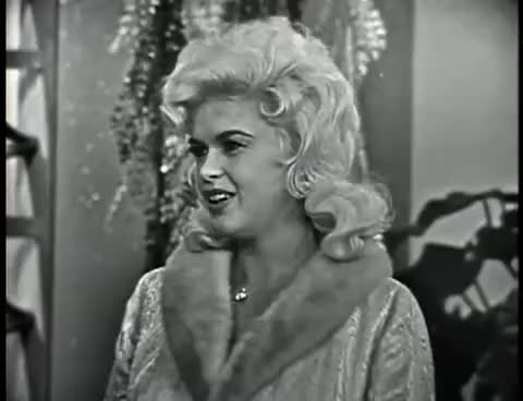 This Is Your Life (Jayne Mansfield)