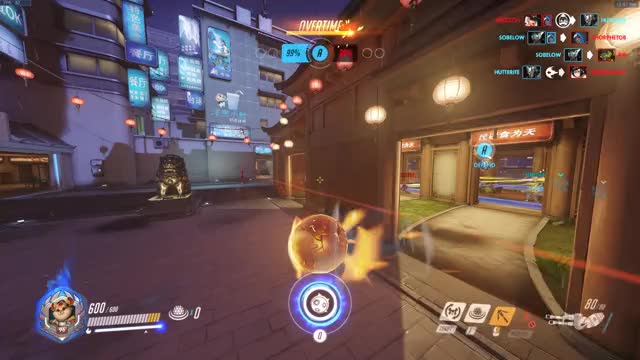 Watch vlc-record-2019-01-11-13h06m17s-Overwatch 2019.01.11 - 12.57.38.13.DVR.mp4- GIF by @trentjmoore on Gfycat. Discover more related GIFs on Gfycat