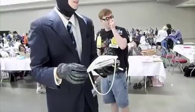 Watch and share Spycrabs GIFs and Tf2 GIFs on Gfycat