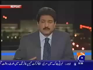 Watch and share Watch Live Geo TV GeoTv News Online Urdu Pakistani GIFs on Gfycat