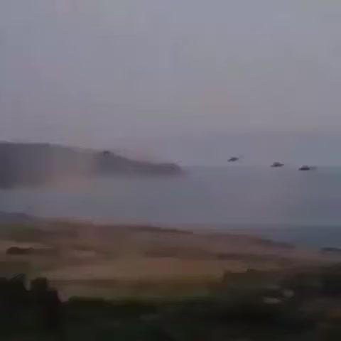 autos & vehicles, mylinkconverter, Navy Seals Squad pulling up like GIFs