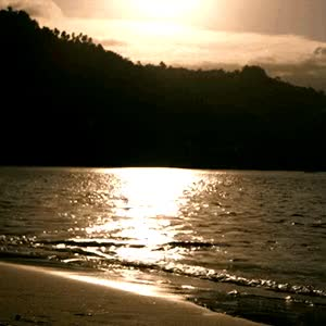 Watch and share Playa Calma GIFs on Gfycat