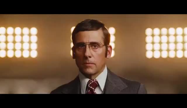 Watch and share Brick Anchorman 2 GIFs on Gfycat