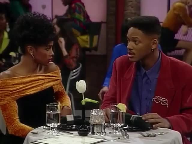 Watch and share Fresh Prince GIFs and Will Smith GIFs by drjsfro on Gfycat