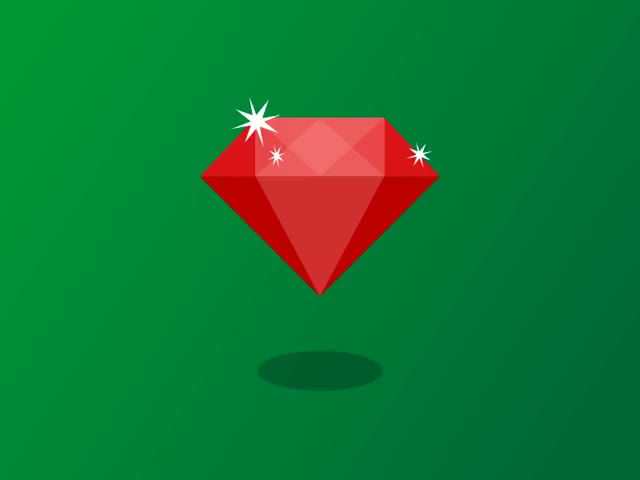 Watch and share Diamond GIFs on Gfycat