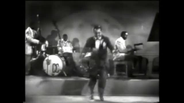 Watch Jazz & Swing Dance  1950 GIF on Gfycat. Discover more Jive, jitterbug GIFs on Gfycat