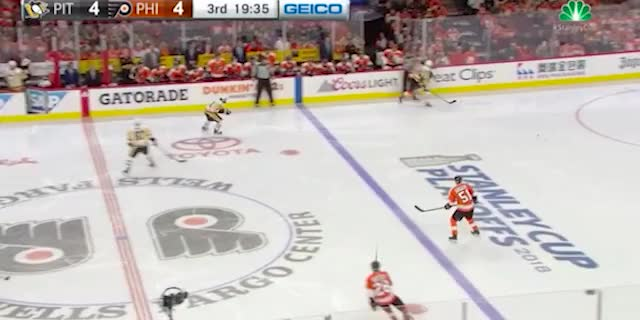 Watch and share Guentzel 2 GIFs by DK Pittsburgh Sports on Gfycat