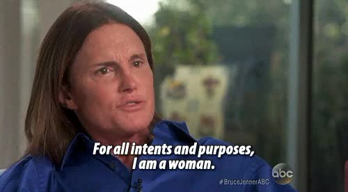 Watch and share Bruce Jenner GIFs and Methodist GIFs on Gfycat
