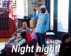 Watch and share Gif Dave Chappelle The Chappelle Show GIFs on Gfycat