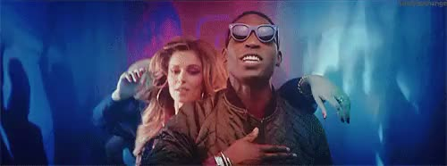 Watch Cheryl GIF on Gfycat. Discover more Crazy Stupid Love, Tinie Tempah, cheryl cole, gif, goodbyE, i am posting this from grave, music video GIFs on Gfycat
