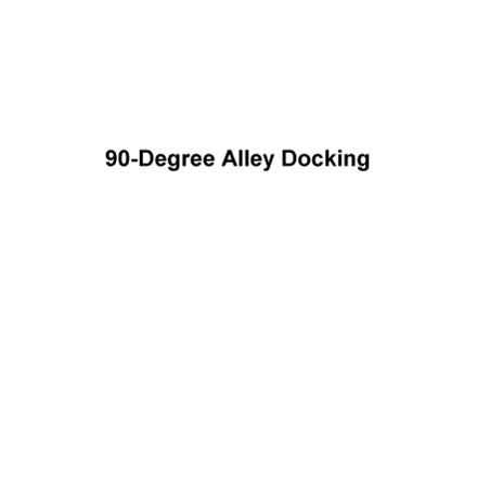 Watch and share Degree Alley Docking Animated GIFs on Gfycat