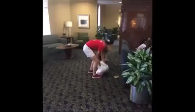 Watch Top Vine Smack Cam || BestVine GIF on Gfycat. Discover more related GIFs on Gfycat